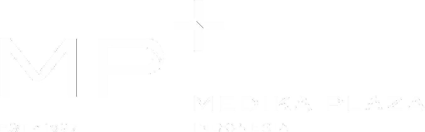Medika Plaza